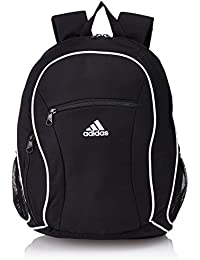 37da107ccef0 Buy cheap adidas backpack   OFF65% Discounted