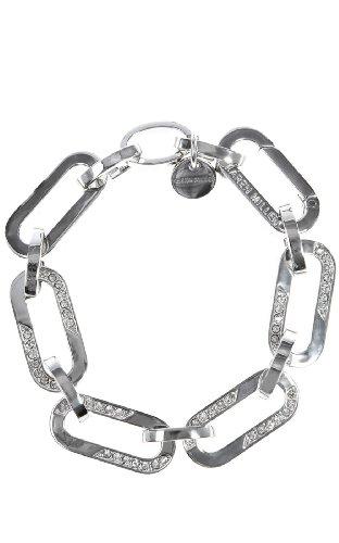 O-Link Bracelet