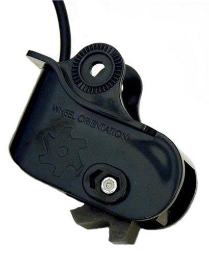 Garmin Speed Sensor  echo Series Fishfinders