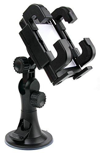 duragadget-car-windscreen-dashboard-phone-mount-for-htc-a9192-inspire-4g-unlocked-phone-htc-a9192-in