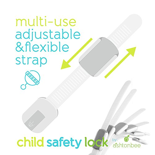 Child Safety Locks Best Latches For Baby Proofing
