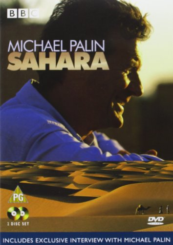 Michael Palin Sahara Edizione Regno Unito PDF