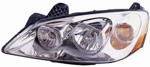pontiac-g6-replacement-headlight-assembly-passenger-side