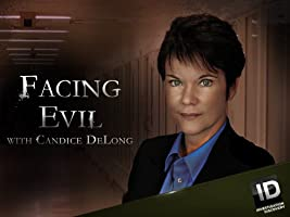 Facing Evil Season 4