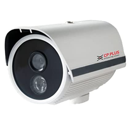 CP-PLUS-CP-GAC-TC65L4-650TVL-CCTV-Camera