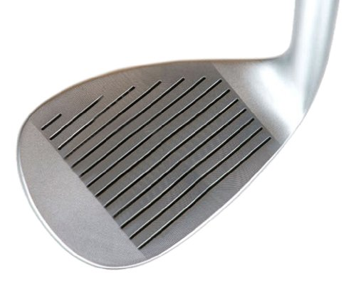 Feel Golf Qpq Wedges (52 Degrees)