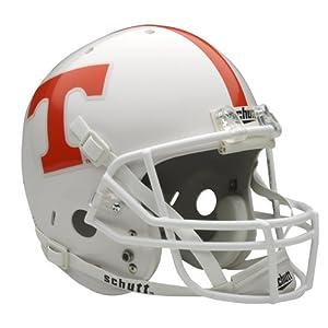 NCAA Tennessee Volunteers Replica Helmet by Schutt