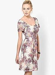 Only Women Casual Dress