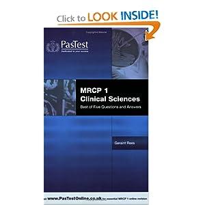 MRCP 1 Best of Five Clinical Sciences 4125wPs0sDL._BO2,204,203,200_PIsitb-sticker-arrow-click,TopRight,35,-76_AA300_SH20_OU01_