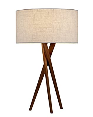Adesso Brooklyn Lamp