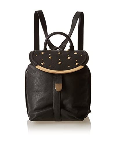 SEE BY CHLOÉ Mochila Lizzie Backpack