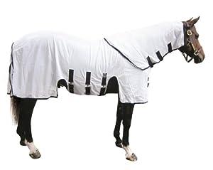 Centaur Protecto-Fly Sheet w/ Hood