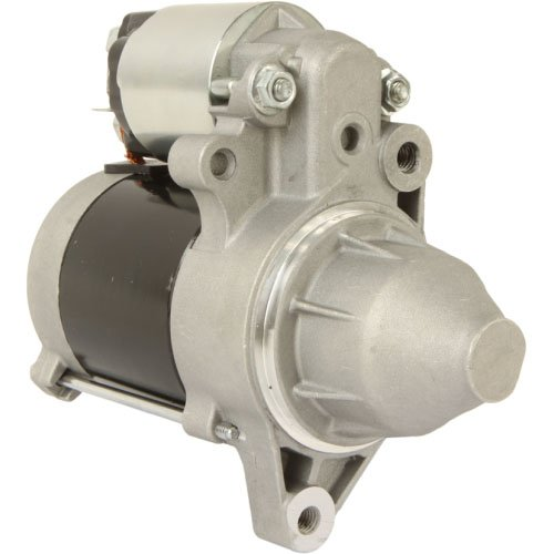 Db Electrical Snd0716 Starter For Honda Lawn Tractor H4518 H5518, Engine 18Hp Gx640, 31210-Zg8-003