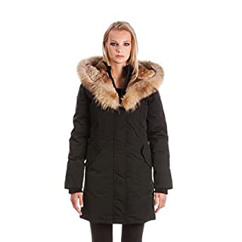Amazon.com: Arctic North Women's Mont Tremblant Winter