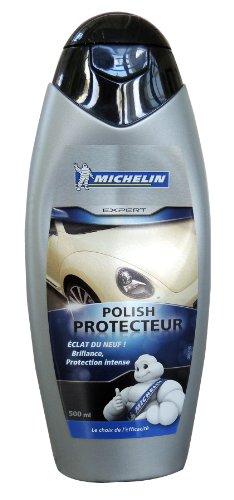michelin-009445-expert-polish-protecteur-500-ml