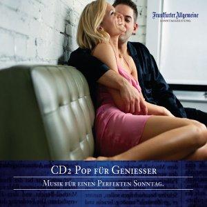 Cyndi Lauper - FAZ Edition - Musik für einen perfekten Sonntag - Zortam Music
