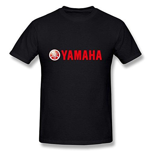 van-mens-grand-prix-motorcycle-racing-yamaha-motor-logo-icons-t-shirts-l-black