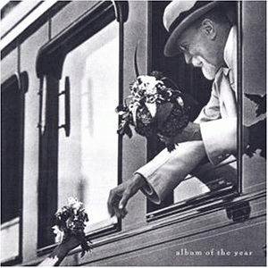 Faith No More - Album of the Year (2016 Remastered Version) [Deluxe Edition] - Zortam Music