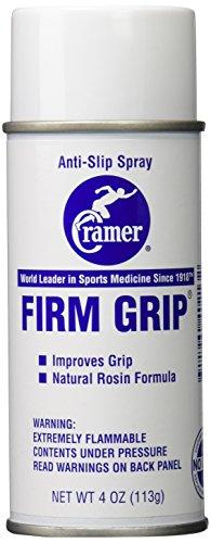 cramer-firm-grip-anti-slip-grip-enhancer-for-sweaty-activities-like-football-tennis-golf-pole-fitnes