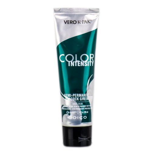 joico-intensity-semi-permanent-hair-color-peacock-green-4-ounce