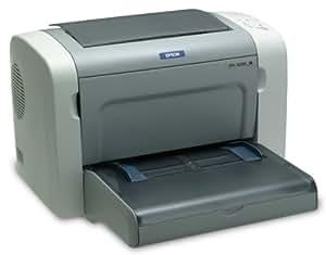 EPSON EPL-6200 Imprimante Laser Monochrome