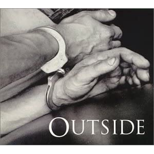 George Michael -  Outside (The Mixes)
