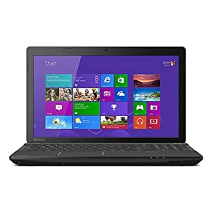 Toshiba Satellite C55-A5285