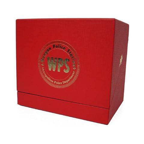 踊る大捜査線 コンプリートDVD-BOX (初回限定生産)
