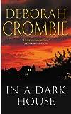 In a Dark House Deborah Crombie