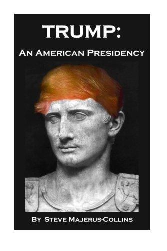 Trump: An American Presidency