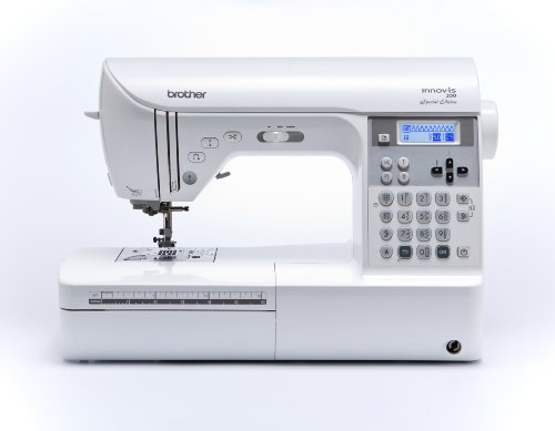 Brother Innov-is 350SE Sewing Machine