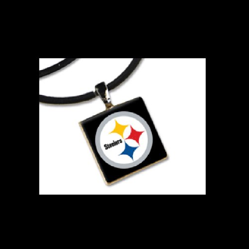 Steeler Tile at Amazon.com