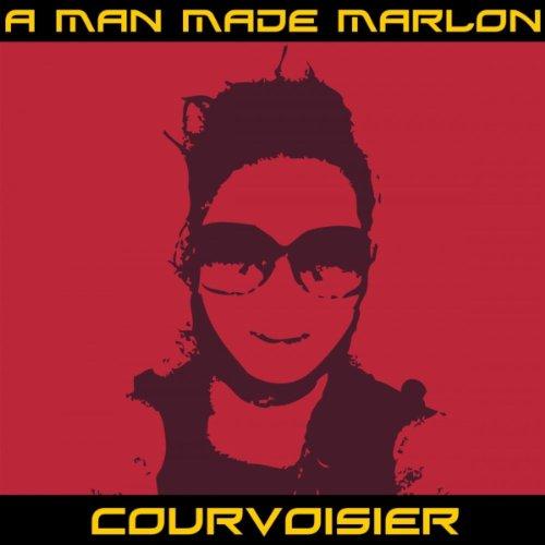 courvoisier-original-mix