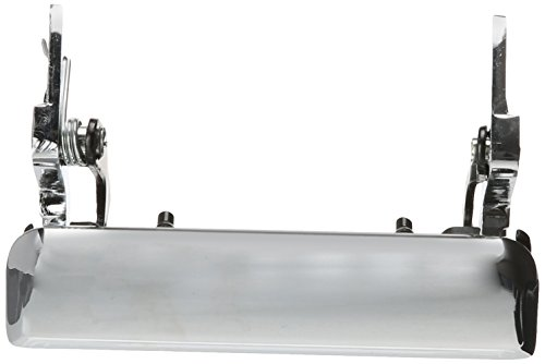 Depo 316-50001-310 Mazda Pick-Up Tailgate Door Handle (Mazda B2300 Tailgate compare prices)