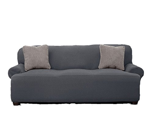 sofa-cover-stretchable-beautiful-look-great-protector-highest-quality-couch-slipcover-le-benton-grey