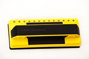 ProSensor 710 Franklin Sensors ProSensor 710 Precision Stud Finder Yellow