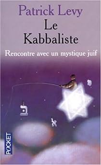 Le Kabbaliste par L�vy
