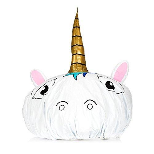 einhorn-duschhaube-unicorn-duschkappe-badehaube-fantasy-haarschutz