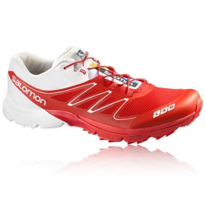 Salomon S-Lab Sense 2 Trail Running Shoes