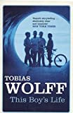 This Boy's Life (Bloomsbury Paperbacks) (0747546010) by Wolff, Tobias