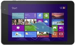 Dell Venue 8 Pro 5000 Series 32 GB Windows 8.1 Tablet