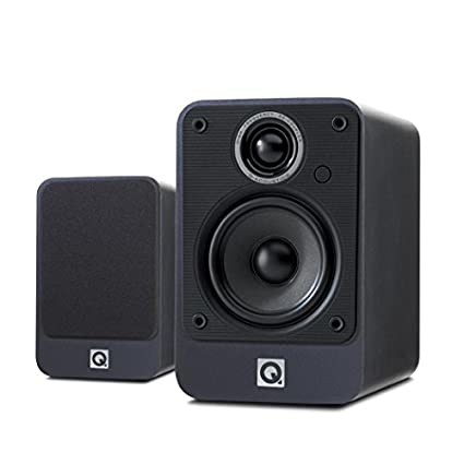 Q Acoustics 2010i Speaker