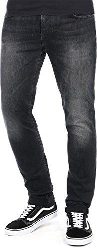 nudie-thin-finn-jean-32-34-black-fall