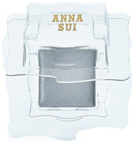 anna-sui-smooth-sombra-de-ojos-050-de-plata-metalico-1-g