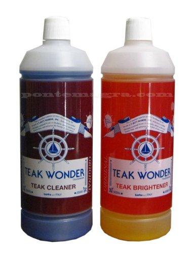 teak-wonder-combo-pack-brightener-cleaner-1000-ml-x-2