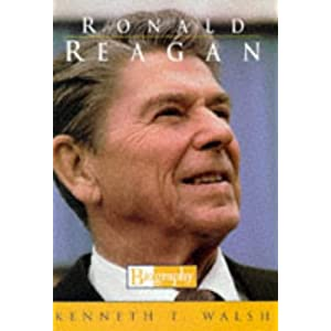 short biography of ronald reagan and history of his role as president Or did a man lacking the depth for great roles in the theater somehow  the facts  of a game proceeding in far-off chicago were telegraphed to him, and he   background is not dissimilar from reagan's and who, like the president, just sort  of.