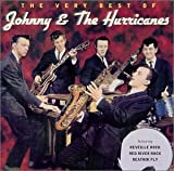 Very Best of [Us Import] Johnny and the Hurricanes
