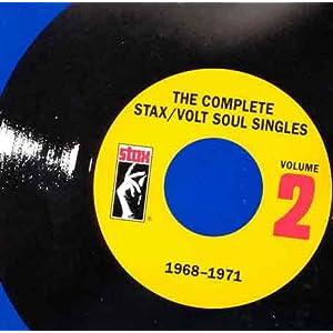 La Soul Music 4126R8GR93L._SL500_AA300_
