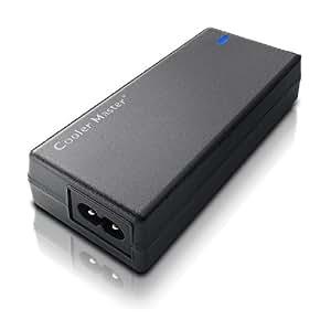 Cooler Master NA 65 Notebook-Netzteil RP065-S19AJ1-EU