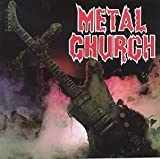 Metal Church Thumbnail Image